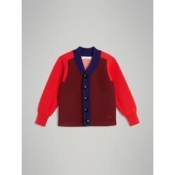 9d991cc49 Fashion Designer - Burberry found on Coated Wool Blend Herringbone ...