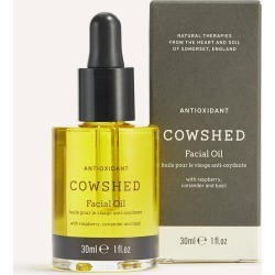 Antioxidant Face Oil found on Bargain Bro UK from Cowshed