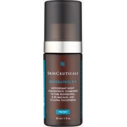 SkinCeuticals Resveratrol B E Prevent found on Bargain Bro UK from Cowshed