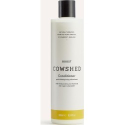 Boost Conditioner found on Bargain Bro UK from Cowshed
