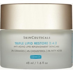 SkinCeuticals Triple Lipid Restore 2:4:2 found on Bargain Bro UK from Cowshed