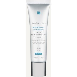 SkinCeuticals Brightening UV Defense SPF 30 found on Bargain Bro UK from Cowshed