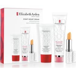Elizabeth Arden Eight Hour Cream Original Gift Set