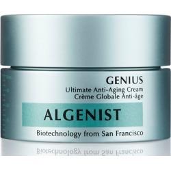 ALGENIST GENIUS Ultimate Anti-Aging Cream 60ml