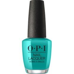 OPI PUMP Neon Collection Nail Polish 15ml - Limited Edition