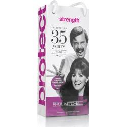Paul Mitchell Strength Bonus Bag