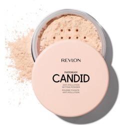 Revlon PhotoReady Candid™ Anti- Pollution Setting Powder 15g