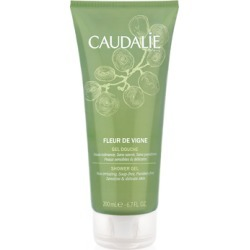Caudalie Fleur de Vigne Shower Gel 200ml
