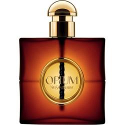 Yves Saint Laurent Opium Eau de Parfum Spray 90ml