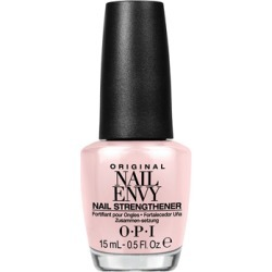 OPI Nail Envy Strength in Colour Nail Strengthener Lacquer 15ml