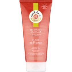 Roger & Gallet Fleur de Figuier Shower Gel 200ml