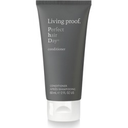 Living Proof Perfect Hair Day (PhD) Conditioner 60ml