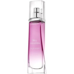 GIVENCHY Very Irresistible Eau de Toilette Spray 30ml found on Bargain Bro Philippines from Feelunique (DE) for $55.84