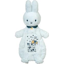 Baby Toys Miffy Sshlumpie (Blue) Douglas Maisonette found on Bargain Bro from maisonette.com for USD $18.96