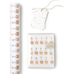 Lana's Shop Birthday Bundle Maisonette found on Bargain Bro from maisonette.com for USD $36.48