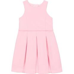 Deux par Orchard Dress, (Pink, Size 6Y) Maisonette found on Bargain Bro from maisonette.com for USD $62.24
