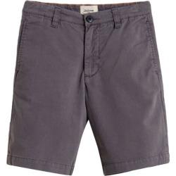 Bellerose - Ian Bermuda Shorts, (Grey, Size 14Y) Maisonette found on MODAPINS from maisonette.com for USD $65.00
