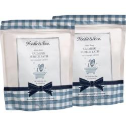 Noodle & Boo Calming Bubble Bath Bundle Maisonette found on Bargain Bro from maisonette.com for USD $30.40