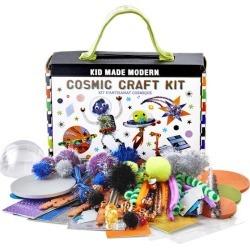 Cosmic Craft Kit by Kid Made Modern Kids Toys Maisonette found on Bargain Bro India from maisonette.com for $10.99