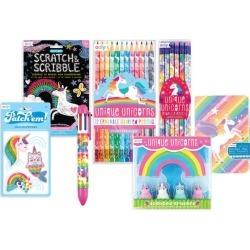 Unicorn Rules Craft Kit by OOLY Kids Toys Maisonette found on Bargain Bro India from maisonette.com for $39.99