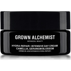 Grown Alchemist Hydra-Repair+ Intensive Day Cream 40ml