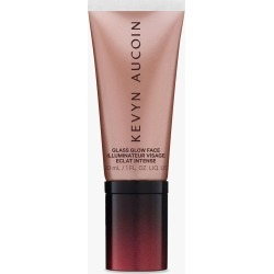 Kevyn Aucoin Glass Glow Liquid Illuminator in Prisim Rose found on MODAPINS from Olivela for USD $32.00