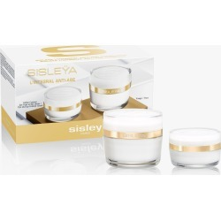 Sisley Paris Sisleÿa Anti-Aging Program