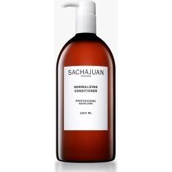 Sachajuan Normalizing Conditioner 1000ml | Silk