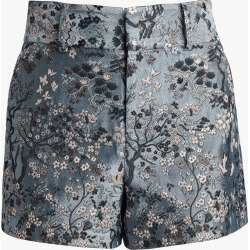 Alice and Olivia Cady High Waist Short found on MODAPINS from Olivela for USD $265.00