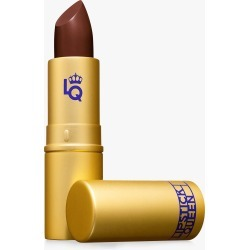 Lipstick Queen Saint Lipstick in Bordeaux found on MODAPINS from Olivela for USD $24.00