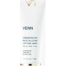 VENN Concentrated Revitalizing Lifting Mask 50ml
