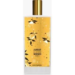 Memo Paris Jannat Eau De Parfume 75ml Perfume found on MODAPINS from Olivela for USD $300.00