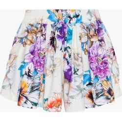 Adriana Iglesias Vermont Short found on MODAPINS from Olivela for USD $320.00