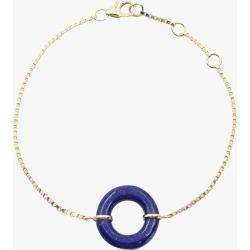 Bondeye Jewelry Munchkin Box Chain Bracelet