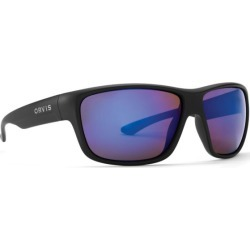 Orvis Madison Sunglasses found on Bargain Bro from Orvis for USD $90.44