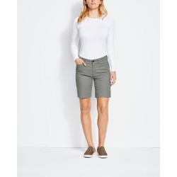 Sandstone Chino Shorts found on MODAPINS from Orvis for USD $69.00