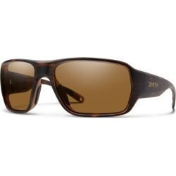 Smith Castaway Sunglasses found on Bargain Bro from Orvis for USD $196.84