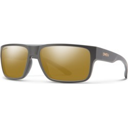 Smith Soundtrack Sunglasses found on Bargain Bro from Orvis for USD $136.04