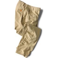 Men's OutSmart Ultralight Pants found on Bargain Bro from Orvis for USD $67.64