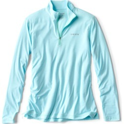 OutSmart Zipneck found on Bargain Bro from Orvis for USD $60.04