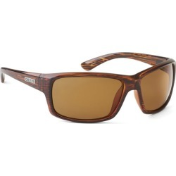 Superlight Backwater Sunglasses found on Bargain Bro from Orvis for USD $52.44