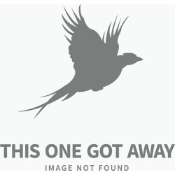 Raen Remmy 52 Sunglasses found on MODAPINS from Orvis for USD $170.00