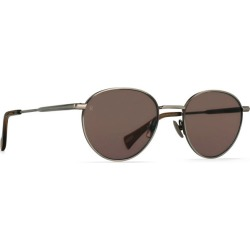 RAEN Andreas Sunglasses found on MODAPINS from Orvis for USD $205.00