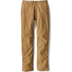 Men's Ultralight Pants found on Bargain Bro from Orvis for USD $52.44