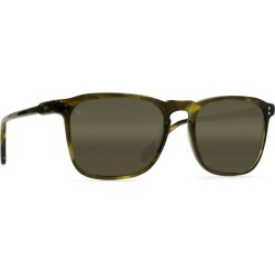 RAEN Wiley Sunglasses found on MODAPINS from Orvis for USD $155.00