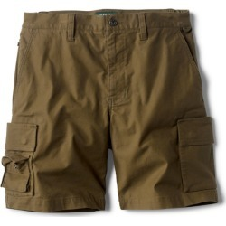 14-Pocket Cargo Shorts found on MODAPINS from Orvis for USD $98.00