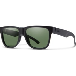 Smith Lowdown 2 CORE Sunglasses found on Bargain Bro from Orvis for USD $98.04