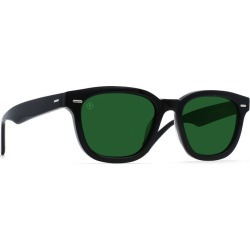 RAEN Myles Sunglasses found on MODAPINS from Orvis for USD $175.00