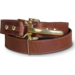 No. 5 Buffalo Cinch Belt found on Bargain Bro from Orvis for USD $121.60