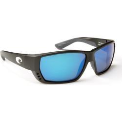 Costa Tuna Alley Sunglasses found on Bargain Bro from Orvis for USD $196.84